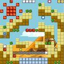 Block Desert - 13.jpg