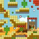 Block Desert - 15.jpg