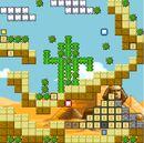 Block Desert - 14.jpg
