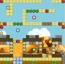 Block Desert - 17.jpg