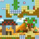 Block Desert - 19.jpg