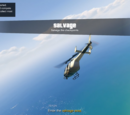Missions in GTA Online: Further Adventures in Finance and Felony
