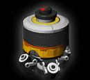 Extracteur automatique