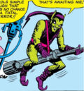 Norman Osborn (Earth-616) from Amazing Spider-Man Vol 1 14 0001.jpg