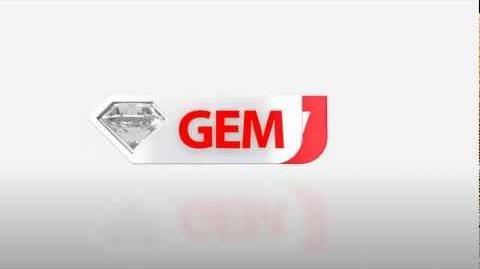 GEM TV (Iran)