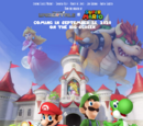 Super Mario Bros. (NCM)