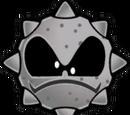 Spiky Tromp