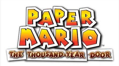PaperMarioFan2017/I'm Sorry...