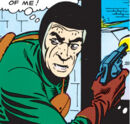 Cat Burglar (Earth-616) from Amazing Spider-Man Vol 1 30 0001.jpg