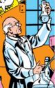 John Wolf (Earth-616) from U.S.A. Comics Vol 1 3 0001.jpg