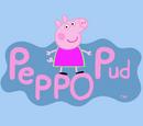 Peppo Pud (TV Series)