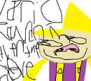 Wario's Random Adventures: The Movie