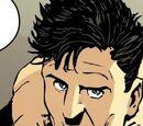 Orlando Perez (Earth-616)