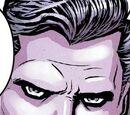 Gavin Boyce (Earth-616)