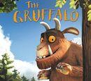Gruffalo, The (2009)