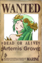 Artemis Grove - Wanted Poster.png
