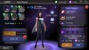 Zatanna Zatara DC Legends 0003.PNG