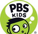 Elks447XD/PBS Kids Logo