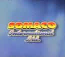 Somaco International Ltd. (Nigeria)