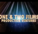 One & Two Films Production Ventures (Nigeria)