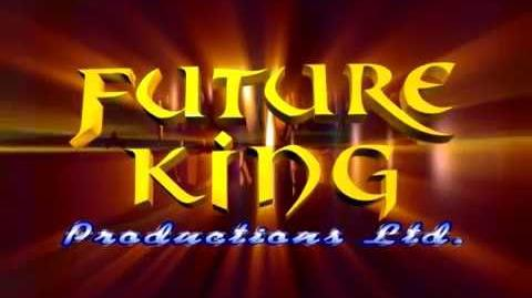 Future King Productions Ltd. (Nigeria)