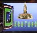 Kantana Video Production (Thailand)