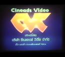 Cineads Video (Thailand)