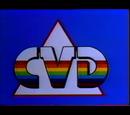CVD (Thailand)