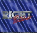 Right Pictures (Thailand)
