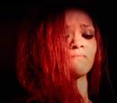 Ezekielfan22/Rihanna (Man Down)