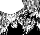 Gengis touching cybersix's face 2.png