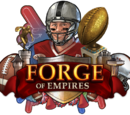 Redhotka83/EVENT Forge Bowl 2018