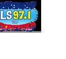 Radio GMA