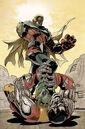 Uncanny X-Men Vol 1 536 Textless.jpg
