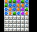 Level 61 CCSO