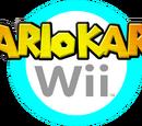 HammerBro101/Mario Kart Wii Review!