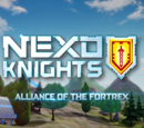 Alliance of the Fortrex