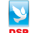 Democratic Left Party of Turkey