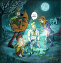 Scooby doo mystery incorporated by mcguinnessjohn-d674s6s.jpg