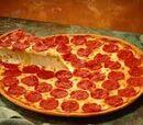 Pizzeria de Met (Tienda)
