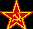 Indochinese Communist Party