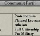 Communist Party of Belgium