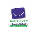 Big Ticket Television