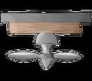 Fan Platform