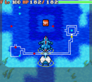 Deepseatooth