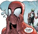 Peter Parker (Earth-617) from Secret Wars Too Vol 1 1.jpg