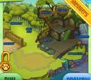 Luckymonkey56 AJ/TideClan Territory Guide
