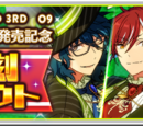 Switch Revival Scouting