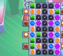 Level 2999