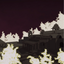 3-039 Temple of Earth at night.png